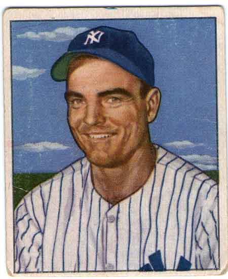 Cliff Mapes 1950 Bowman b.jpg