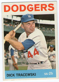 dick tracewski 1964 topps small.jpg