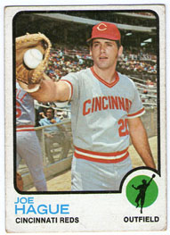 joe hague 1973 topps small.jpg