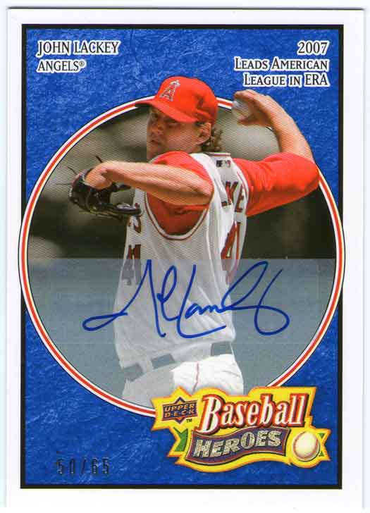 John Lackey  autograph smaller.jpg
