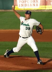 Jordan Walden (2008)