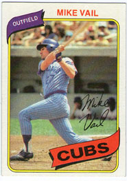 Mike Vail 1980 Topps small.jpg