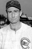 Fanning, Jim (1954 Cubs) small blog.jpg