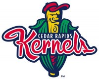 Kernels release 2011 Opening Day roster
