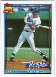 Kurt Stillwell 1991 topps small.jpg