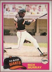 rich murray topps.JPG