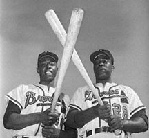 tommie aaron with hank aaron.jpg