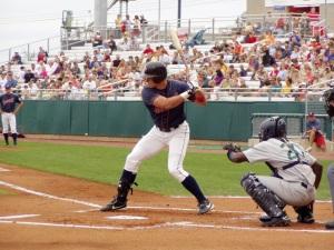 Dallas McPherson (2002)