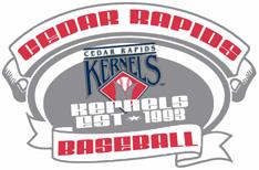 CR Kernels Classic